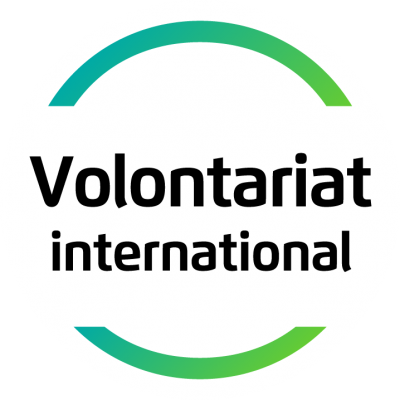 Volontariat international Projects Abroad